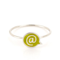 Chit Chat @ Stacking Ring