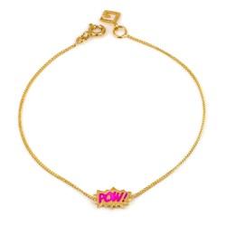 Pow! Bracelet