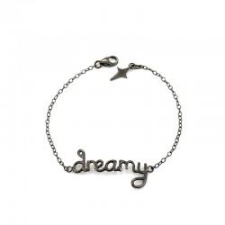 Dreamy Bracelet
