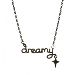 Dreamy Necklace