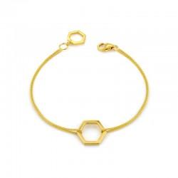 Promise Bracelet