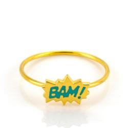 Bam! Ring