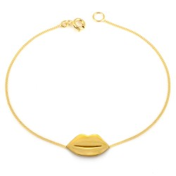 Kiss Bracelet