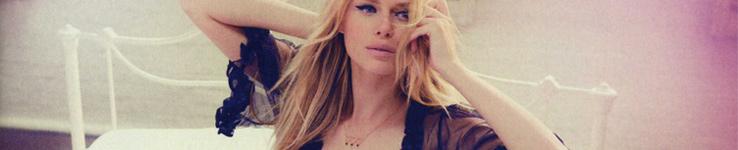 Laura Gravestock Jewellery Collections